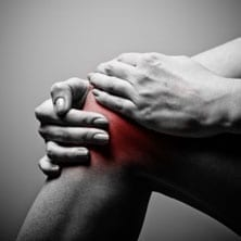 Knee-pain-KNEE PAIN RELIEF
