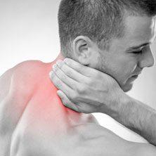 https://www.drsirota.com/wp-content/uploads/2016/06/neck-pain-161013-58000b9bb6b42-222x222.jpg
