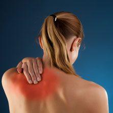 https://www.drsirota.com/wp-content/uploads/2016/06/shoulder-pain-161013-58000a69b4090-222x222.jpg