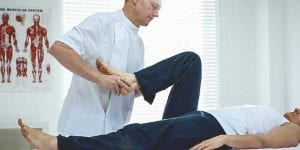 Best Chiropractor Doctor in White Plains NY & Stamford CT - Videos