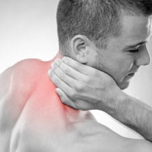 neck-pain-WHEN YOUR NECK HURTS, EVERYTHING HURTS!… THE CHIROPRACTIC CARE YOU NEED
