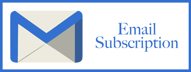 https://www.drsirota.com/wp-content/uploads/2019/01/email-subscription.png